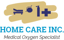 HOME CARE INC.