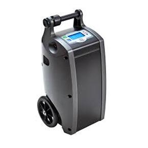 Home Care Equipment, Inc